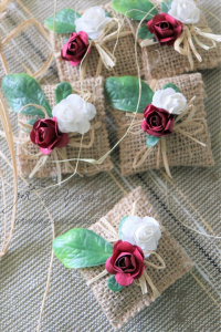 Wedding Favours B-03