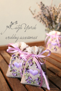 Wedding Favours B-04