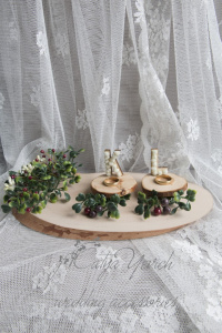 Engagement tray ET-05